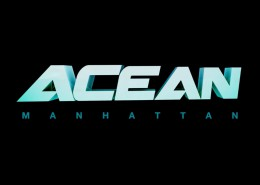 ACEAN Manhattan (video)